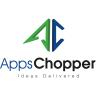AppsChopper logo