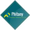 Phitany Business Solutions Pvt Ltd logo