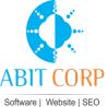 ABIT CORP logo