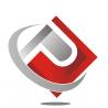 P9V Technologies logo