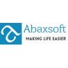 Abaxsoft logo