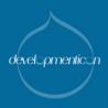 Developmenticon logo