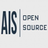 AIS Open Source logo