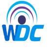 Web Designing Coimbatore logo