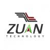Zuan Technologies Pvt Ltd logo