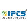 IPCS Technologies logo