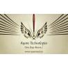 Ayam Technologies logo