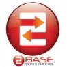 2Base Technologies logo