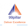 99pillar logo