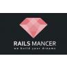 Railsmancer Technologies logo
