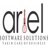 Ariel Software Solutions Pvt.Ltd. logo