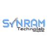 SynRamTecholab logo