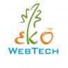 Eko Webtech logo