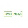 Limes Infosys LLP logo