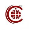 Cherry Infotech logo