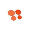 Magento Store: Ecommerce Website Design and Development logo