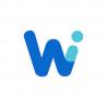Webz Infoway logo