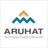 Aruhat Technologies Pvt. Ltd logo