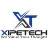 Xipe Tech logo