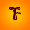 Twistfuture Software logo