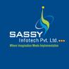 Sassy Infotech Pvt. Ltd.