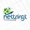 NettFirst Technologies