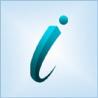 Hitaishin Infotech Pvt Ltd logo