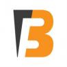 Bytesflow Technologies logo