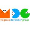 Magento Developer Group