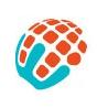 Elite Magento Development logo