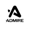 Admire Technology logo