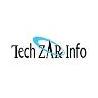 TechZarInfo logo