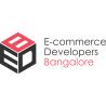 Ecommerce Developers Bangalore