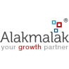 Alakmalak Technologies logo
