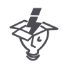 Idealysis Technologies Pvt Ltd logo