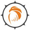 Pattronize InfoTech logo