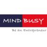 Mindbusy logo