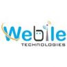 Webile Technologies logo