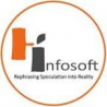 Hexagon InfoSoft Solutions