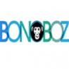 Bonoboz Marketing Services Pvt. Ltd. logo