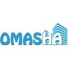 Omasha Technologies logo