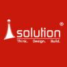 iSolution Microsystems Pvt. Ltd.