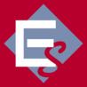 Envirc Solutions logo