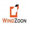 Windzoon Technologies