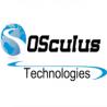 OSculus Technologies logo