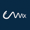 Emax Software logo
