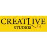 Creatlive Studios logo