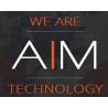 Aim Technology logo