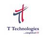 T Technologies