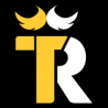 Tomrain Technologies logo